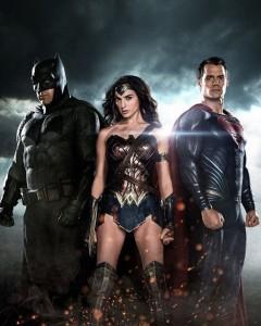BAtman V Superman1