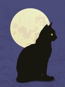 black-cat-and-moon-graphic-illustration-don-bishop