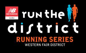 RunTheDistrict-Logo reverse6
