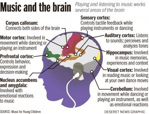 brain-on-music