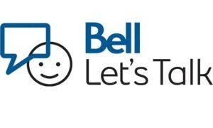 bell-talk