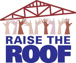 rasie-the-roof